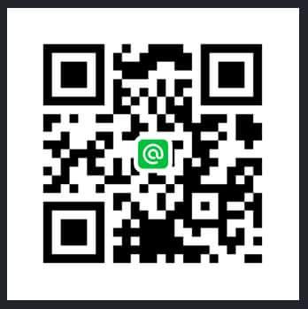 35265090_2102439850038555_8565044990231707648_n.png