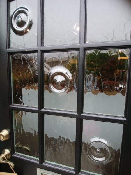 マルポタ舎ドア