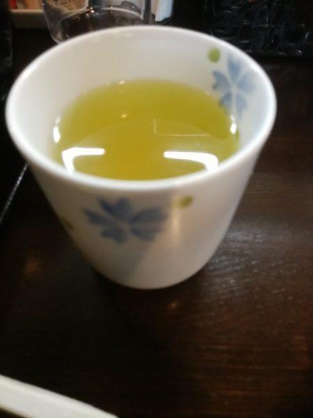 たなか家宇治茶